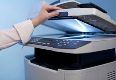 document_scanning_and_storage