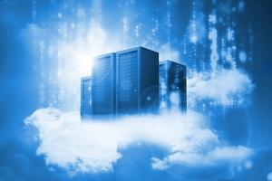 cloud storage providers