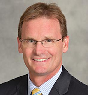 Jeff S. Olson